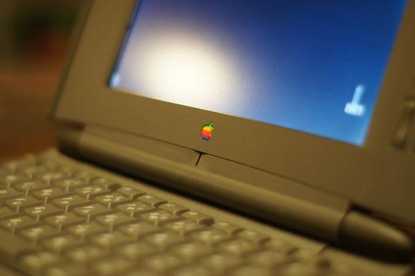 DSC00006_apple.jpg